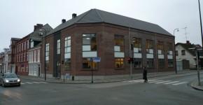 Fredericia Realskole